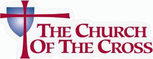 Church of the Cross Logo