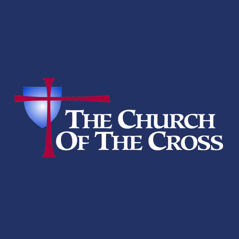 The Church of the Cross: Bluffton, SC